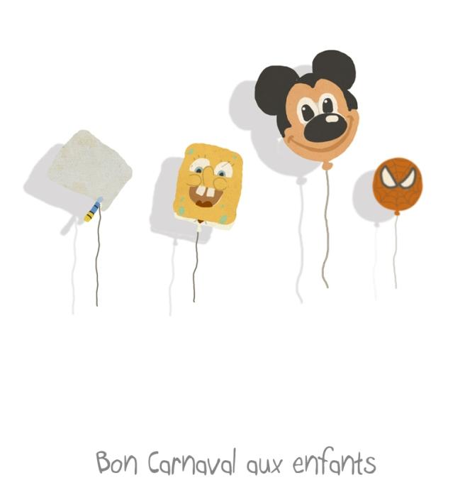 CarnavalGranville