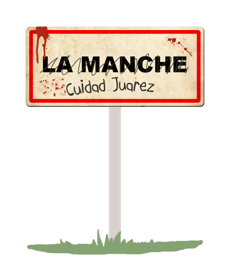 LaManche