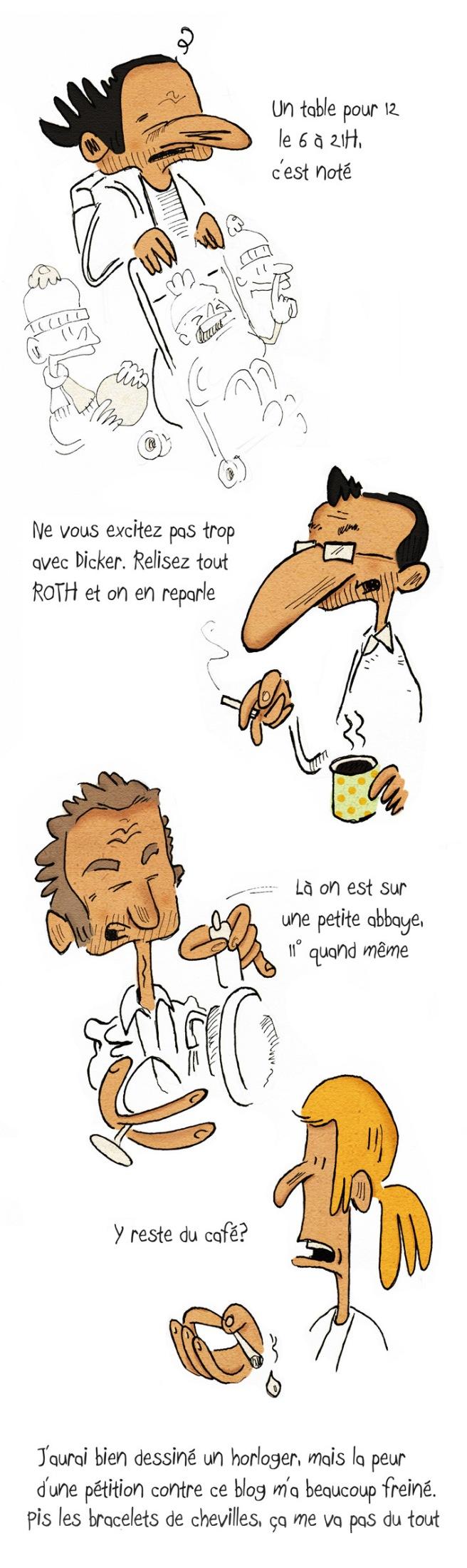 RuedesJuifs