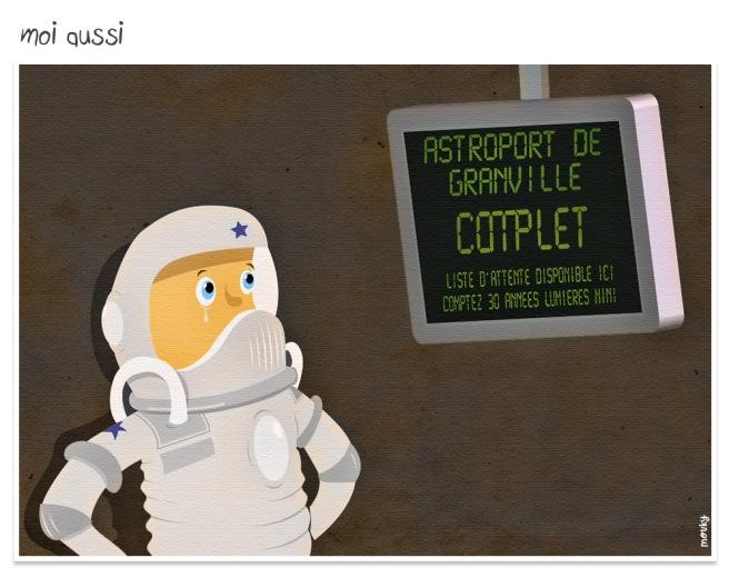Astroport