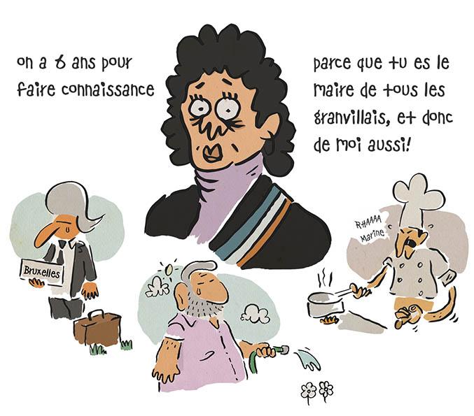 Dominique_Baudry