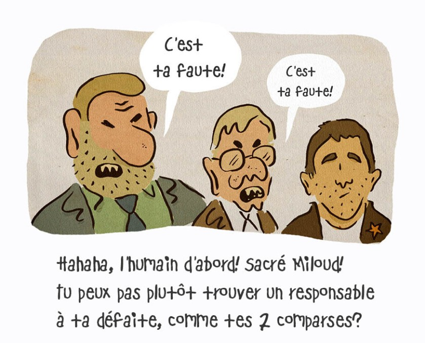Gauche_Granvillaise