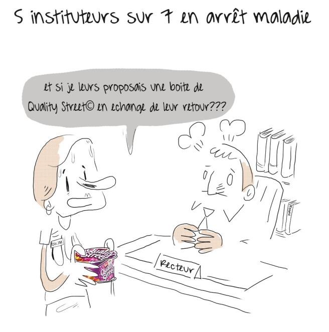Jean_Macé_Granville