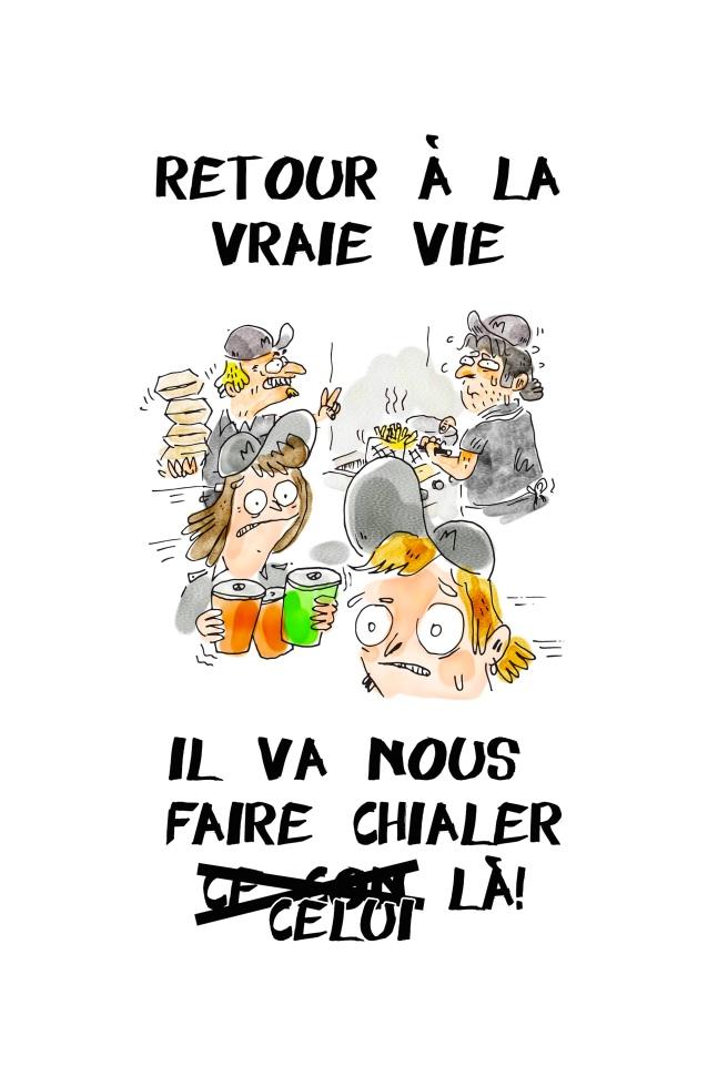 Fabrice ou la vraie vie2