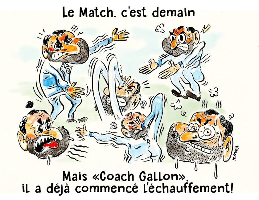 match.jpg