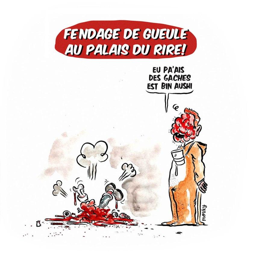 Palais_du_rire2.jpg