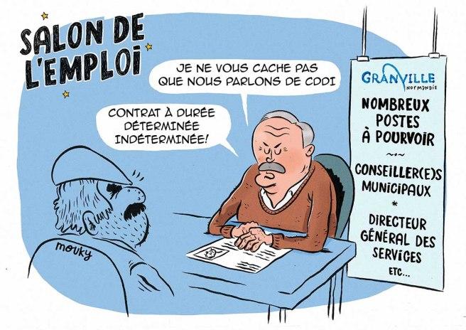 salon_de_l_emploi.jpg