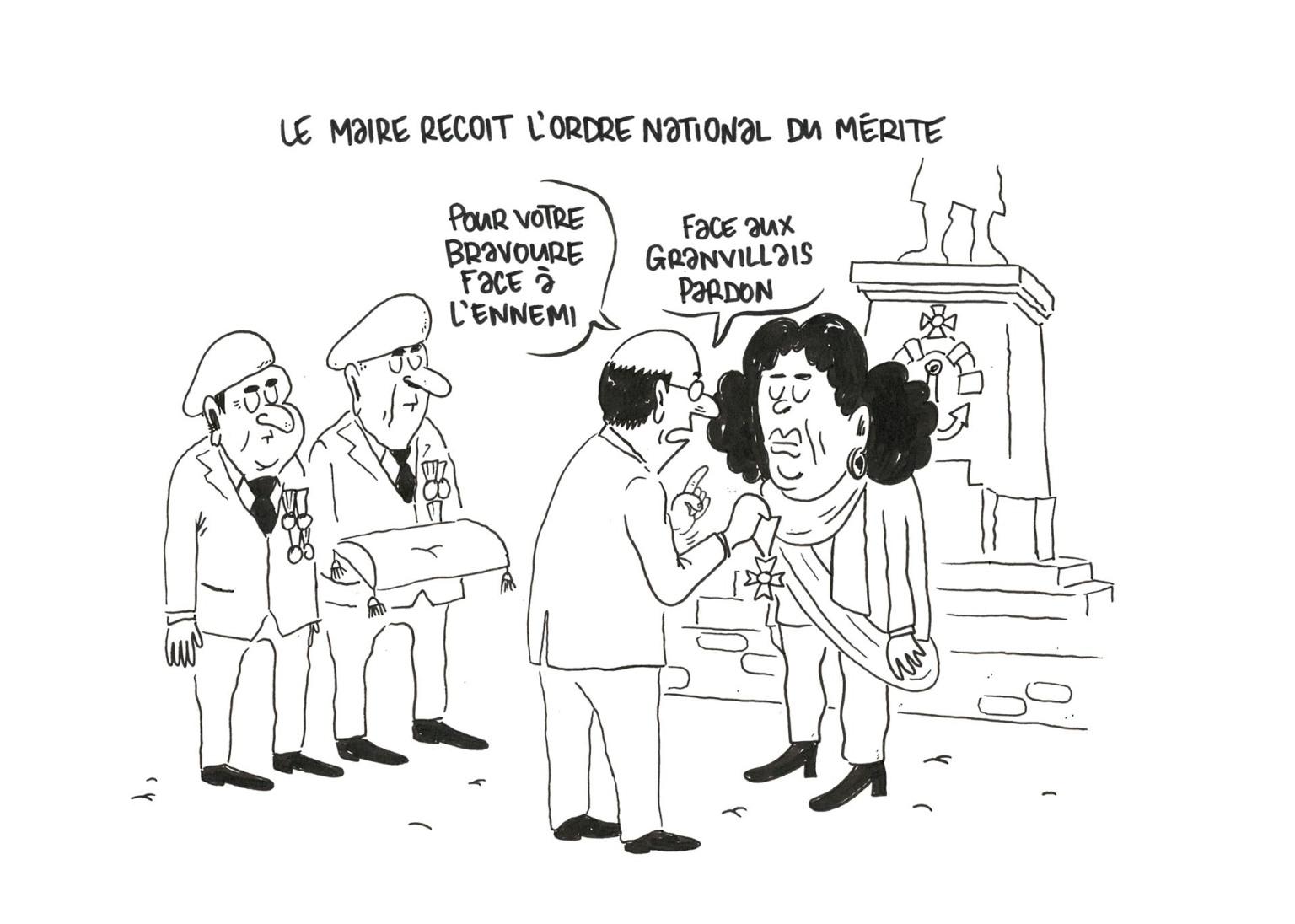 Mérite21.jpg