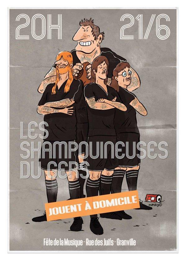 Les_Shampouineuses_du_Gers.jpg