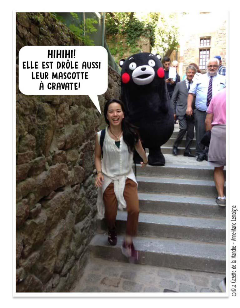 mascotte_jean_marc_julienne1.jpg
