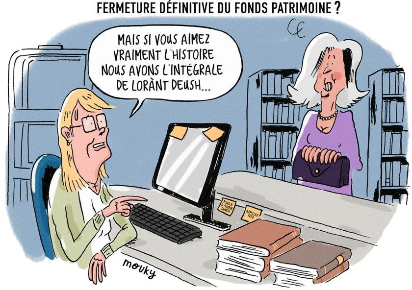 fonds_patrimoine_granville.jpg