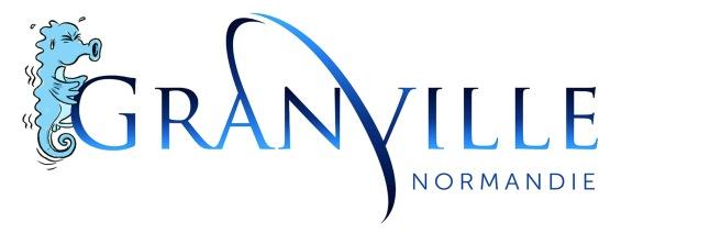 logo_granville.jpg