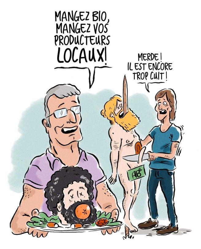 marché_bio_Granville
