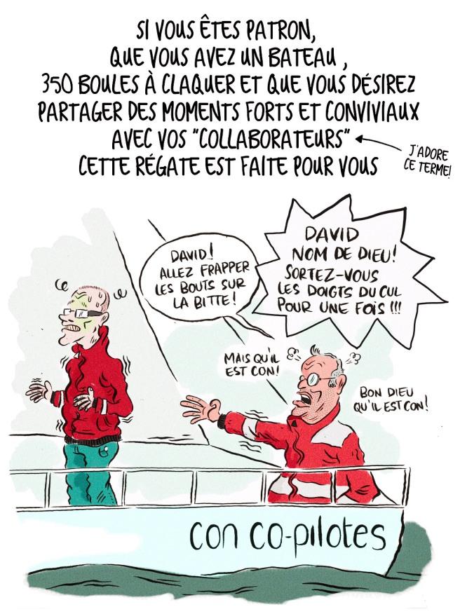 trophée_des_entrepreneurs.jpg