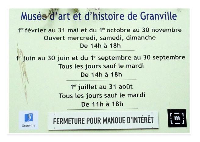 musée_d_art_et_d_histoire_de_Granville.jpg