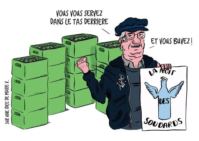 Fabien_Lefebvre_Granville