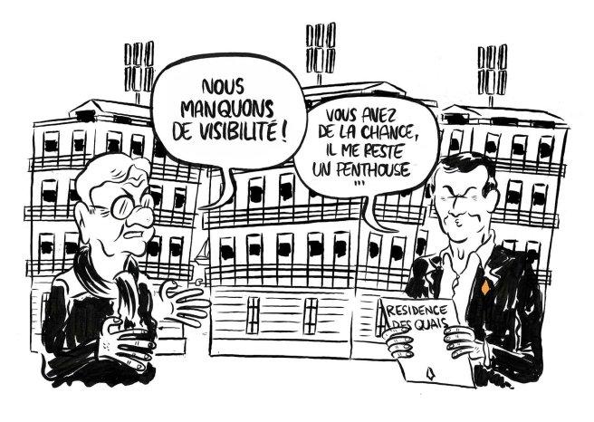 andre_juin_granville
