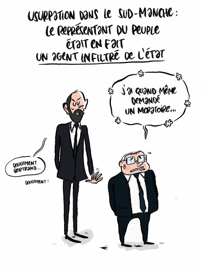 Bertrand_Sorre